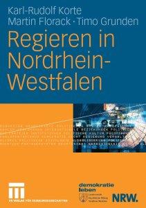 2006_Florack_Grunden_Korte_Regieren-in-NRW
